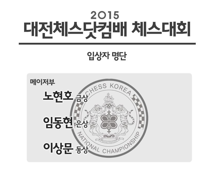 2015 체스대회 입상자 명단 사본.png